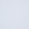 View Extra Image 2 of 2 of Jerzees Dri-Power 50/50 Sleeveless T-Shirt - Men's - White