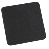 View Extra Image 2 of 3 of Full Color Mini Mouse Pad Coaster - Square
