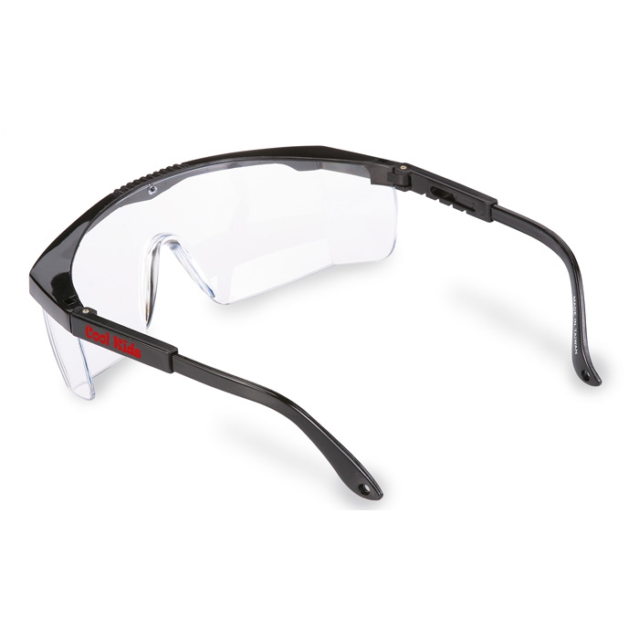Find great deals on eBay for child safety glasses. Shop with confidence.