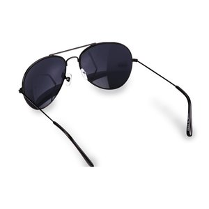 Aviator Sunglasses Image 1 of 1