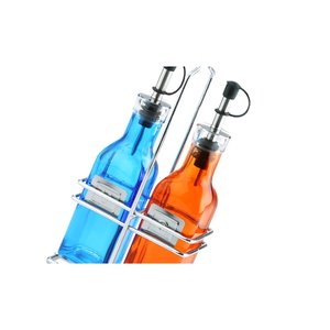 Oil and Vinegar Cruets - Closeout