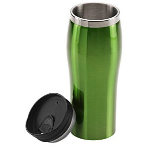 Custom Sydney Travel Mug - 15 oz. Image 1 of 2