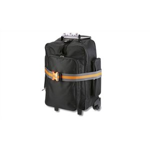 Cinch Luggage Strap - Closeout Image 1 of 1