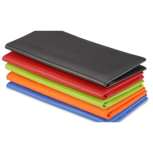 Colorplay Leather Travel Organizer Image 1 of 1