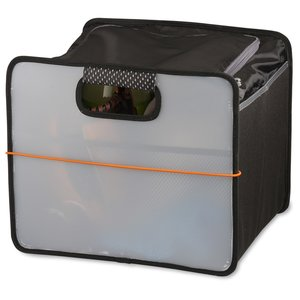 Life in Motion Cargo Box - Medium