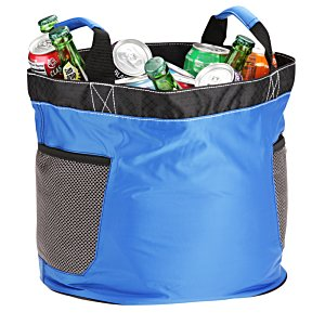 Tailgate Cooler Tub - 24 hr Image 3 of 3