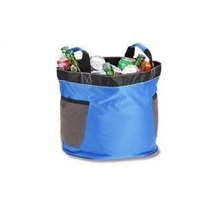 Tailgate Cooler Tub - 24 hr Image 1 of 3