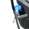 View Extra Image 4 of 5 of Park Side Backpack Cooler
