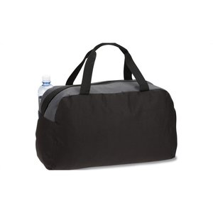 Wingman Duffel Bag - Embroidered Image 1 of 3