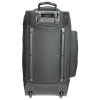 """View Extra Image 3 of 4 of High Sierra 26"""" Wheeled Duffel Bag - Embroidered"""