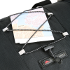 """View Extra Image 4 of 4 of High Sierra 26"""" Wheeled Duffel Bag - Embroidered"""