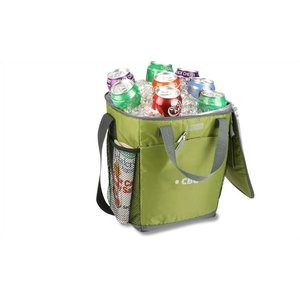 Stowaway Cube Cooler - 12-pack - Closeout Image 1 of 1