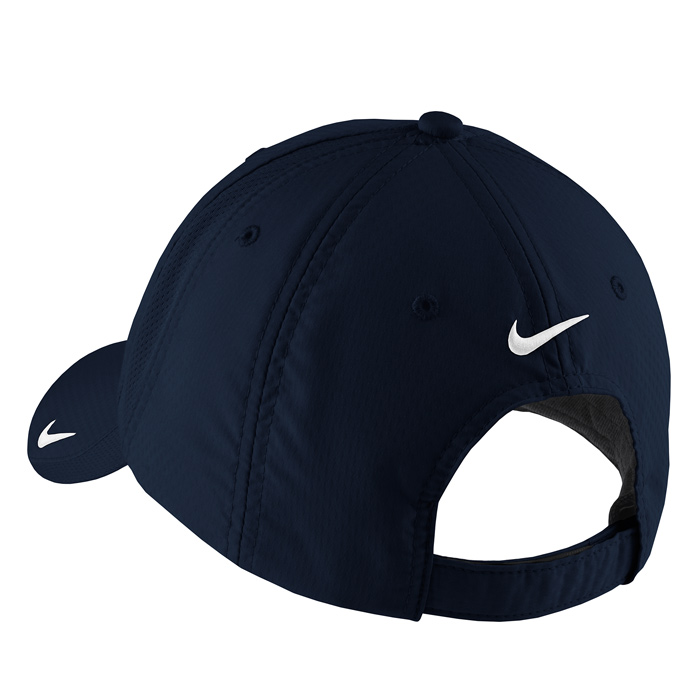 Nike Performance Cap - Solid - 24 hr Image 1 of 1. Loading zoom