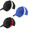 View Extra Image 1 of 1 of Nike Performance Cap - Stripe