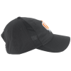 View Extra Image 1 of 3 of Nike Performance Cap - Solid - 3D Puff Embroidery