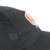 View Extra Image 2 of 3 of Nike Performance Cap - Solid - 3D Puff Embroidery