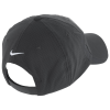 View Extra Image 3 of 3 of Nike Performance Cap - Solid - 3D Puff Embroidery