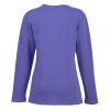 Blue Generation Long Sleeve Cardigan - Ladies' Image 2 of 2
