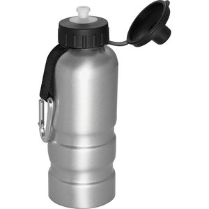 Sahara Aluminum Sport Bottle - 20 oz. Image 1 of 2