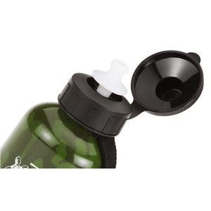 Camo Sahara Aluminum Sport Bottle - 20 oz. Image 1 of 1