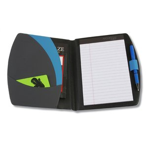 Spin Doctor Junior Writing Pad Image 1 of 2