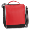 View Image 3 of 3 of Easy Access Lunch Bag