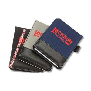 Madison Jotter - Closeout Image 1 of 2