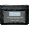 Business Card Holder Image 1 of 1