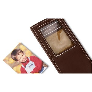 Bookmark with Frame - Closeout Image 1 of 1