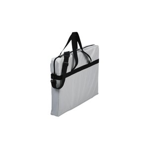 Fold N Go Tabletop - Economy Kit - 6' - Header Image 1 of 1