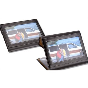 Photo Folio - Closeout