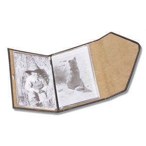 Photo Folio - Closeout Image 3 of 3