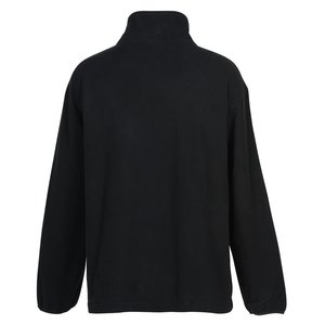 Hayden Fleece Jacket Image 1 of 2