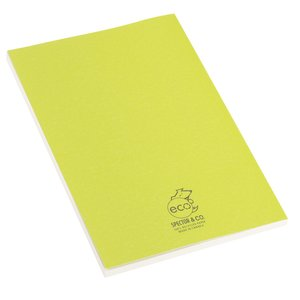 Colorplay Perfect Bound Recycled Notebook