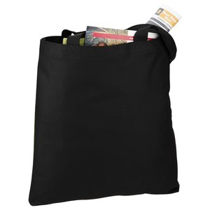 Ultra Slim Super Tote - Closeout Image 1 of 1