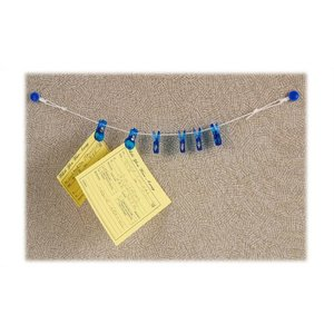 Blu-Note Hanging Office Set - Closeout