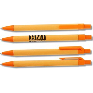 ECOL-Brite Pen Image 1 of 2