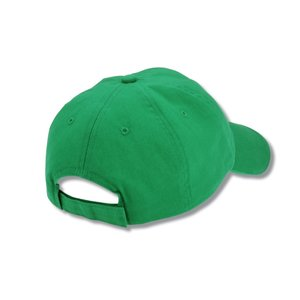 Front Runner Cap Image 2 of 2