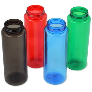 Guzzler Sport Bottle - 32 oz. Image 1 of 2