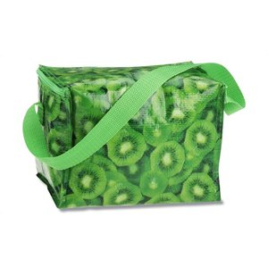 PhotoGraFX Six Pack Cooler - Kiwis