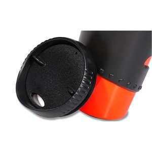 Extra-Extra Grip Tumbler - 16 oz. - Closeout Image 2 of 3