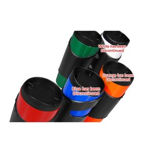 Extra-Extra Grip Tumbler - 16 oz. - Closeout Image 3 of 3