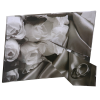 Paper Photo Frame - Wedding Image 1 of 1