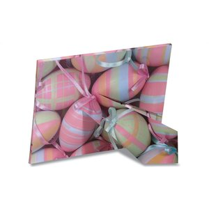 Paper Photo Frame - Easter Image 1 of 1