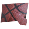 Paper Photo Frame - Basketball Image 1 of 1