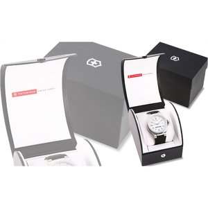 Swiss Army Peak II Watch - Men's Image 1 of 3