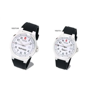 Swiss Army Peak II Watch - Ladies'