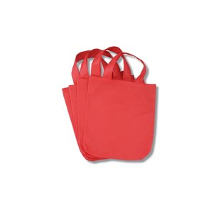 4-in-1 Shopper's Bundle - Closeout Image 1 of 2