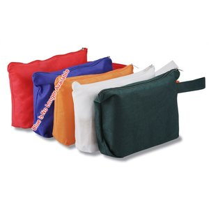 4-in-1 Shopper's Bundle - Closeout Image 2 of 2