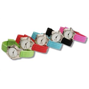 Adventure Line Watch - Ladies'
